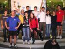 Vanocni 2011 207